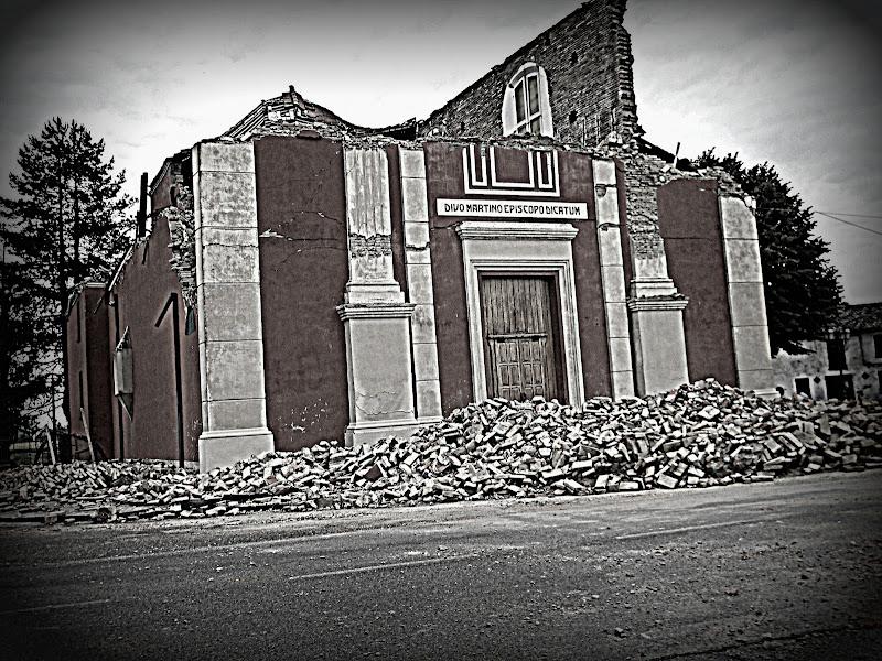 20 Maggio 2012 di 5-9