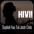 Lagu HIVI ! Lengkap + Lirik