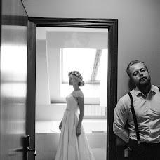 Wedding photographer Denis Ermolaev (Den4ik18). Photo of 07.12.2015