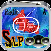 Radio San Luis Potosi