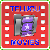 Telugu Full Movies Free