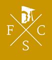 Forsyth County Schools