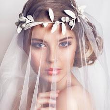 Wedding photographer Elena Kratovich (ElenaKratovich). Photo of 22.11.2016