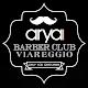 Arya Barber Club Viareggio APK