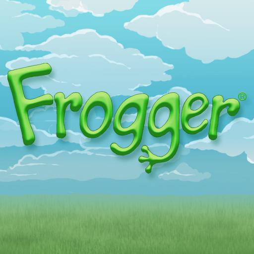 Frogger TV (game)