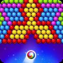 Bubble Shoot-Pop Bubbles icon