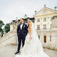 Wedding photographer Saida Demchenko (Saidaalive). Photo of 10.12.2018