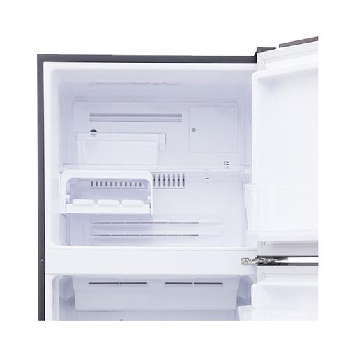 Toshiba Inverter 305l GR-AG36VUBZ (XK1)_3