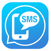 Virtual Number - SMS Receive Free Phone Numbers App Report