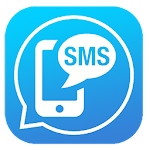 Virtual Number - SMS Receive Free Phone Numbers 1.0.1