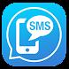 Virtual Number - SMS Receive Free Phone Numbers