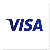 Visa Europe Events