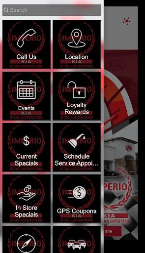 玩免費遊戲APP|下載Imperio Kia app不用錢|硬是要APP