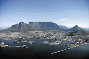 You are more likely to be murdered in the City of Cape Town than in other South African cities, a report has found.