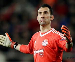 """Silvio Proto l'avoue: """"Oui j'aurais aimé revenir à Anderlecht, et je ne suis pas le seul !"""""""