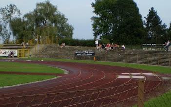Photo: 25.08.2007 - Karlovac - Orijent (2-0) 2