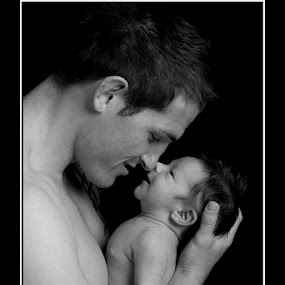 by John Kellaway - Babies & Children Children Candids