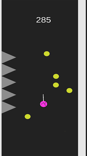 Berbat Oyun android2mod screenshots 3