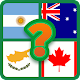 Download Guess the Flag For PC Windows and Mac