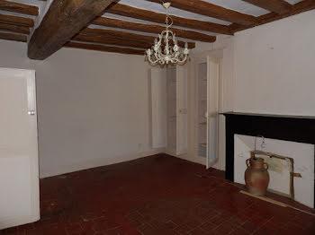 maison à Parcé-sur-Sarthe (72)