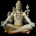 Yoga Mudras icon