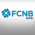 FCNB Mobile Banking icon