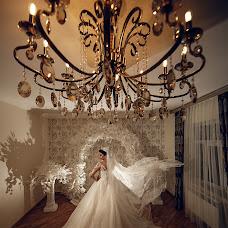 Wedding photographer Rashad Nabiev (rashadnabiyev). Photo of 13.01.2019