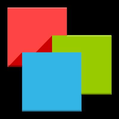 Color Mixer RGB HEX