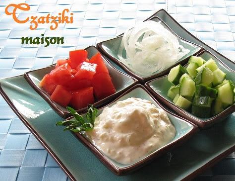 https://sites.google.com/site/cuisinedesdelices/divers/tzatziki-maison