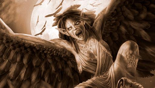 voladora-leyenda-chilena-mensajera-brujos-chiloe