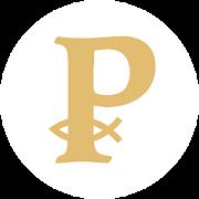 Пальмариус, отдых без посредников: туры, экскурсии