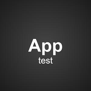 test dpc 3.0.10 apk free download