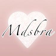 MDsbra