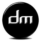 Dave Matthias icon