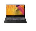 Lenovo IdeaPad S340 driver windows 10 64bit