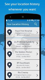 App True Mobile Caller ID Locator & Call Blocker APK for Windows Phone