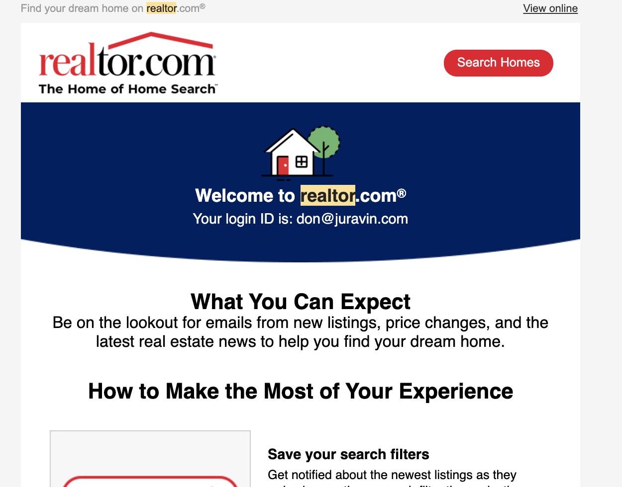 Did Realtor.com Facilitate The Alleged Illegal Activity With No Safeguard?