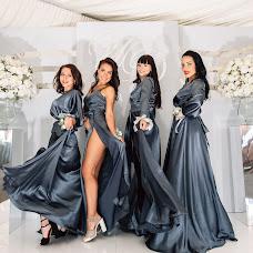 Wedding photographer Aleksandr Nesterov (NesterovPhoto). Photo of 16.08.2018