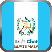 Latin Chat - Guatemala