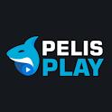 PelisPlay - Ver películas y series gratis online icon