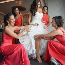 Wedding photographer Alexandre Paskanoi (paskanoi). Photo of 22.06.2017