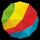 Orbitum Browser (app)