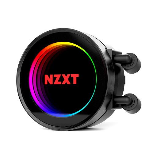 NZXT-Kraken-X52-RGB-5.jpg