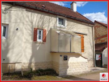 maison à Lapalisse (03)