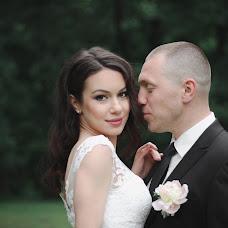 Wedding photographer Tanya Bruy (tanita). Photo of 12.06.2017