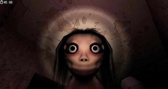 horror társkereső játékok