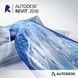 Building Design Suite: все внимание на Revit 2016