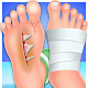 Nail & Foot doctor - Knee replacement surgery for PC-Windows 7,8,10 and Mac