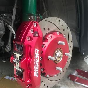 Nボックスカスタム JF4 Custom G・EXターボ Honda SENSINGのカスタム事例画像 とにーさんの2020年05月15日16:21の投稿