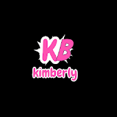 Kimberly Fashion